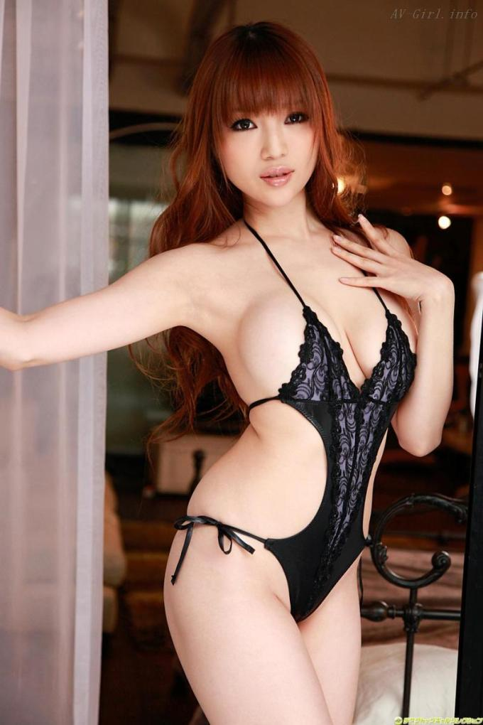 Image Result For Ngesex Di Kantor