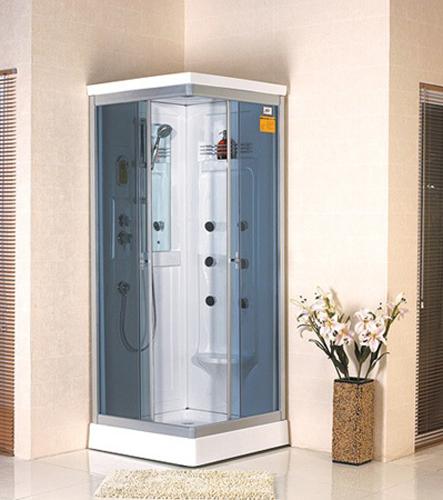 Box doccia multifunzione modello alba super offerta di luglio box doccia cabine - Cabine doccia per disabili ...