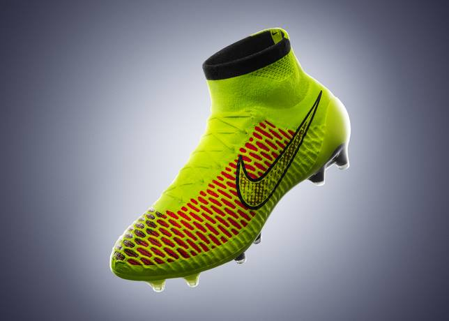 New Nike Magista 2014 Boot Released  CTR Dropped