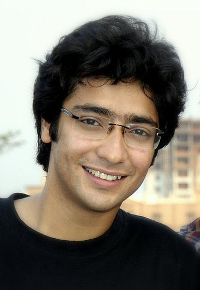 Gaurav Chakrabarty photo