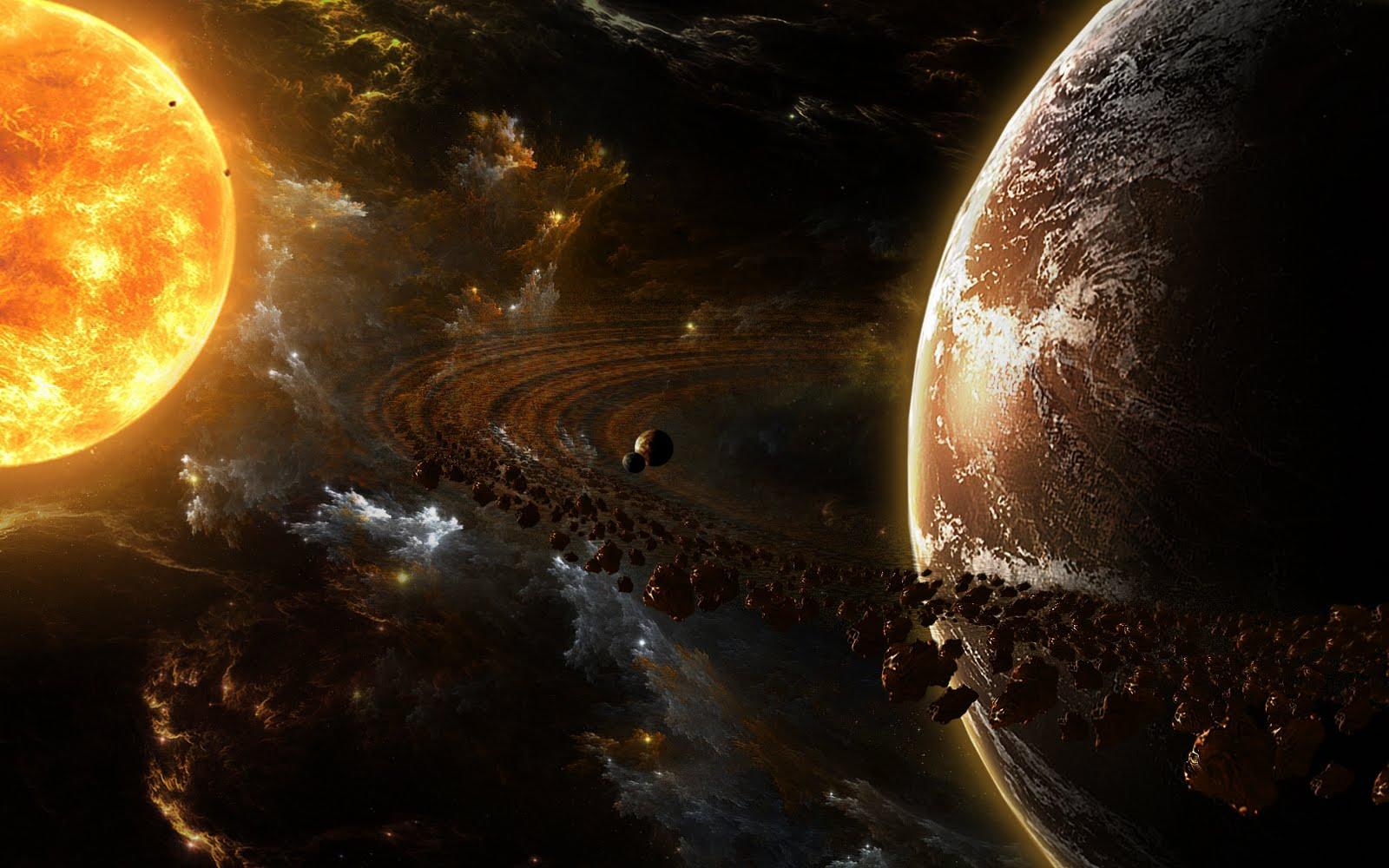 http://2.bp.blogspot.com/-iPQtUfeC4fE/TsqyCnTjbYI/AAAAAAAAAeE/FPcWie5tODk/s1600/exoplanet2-2.jpg