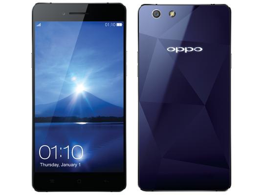 Kelebihan & Kekurangan Oppo R1X