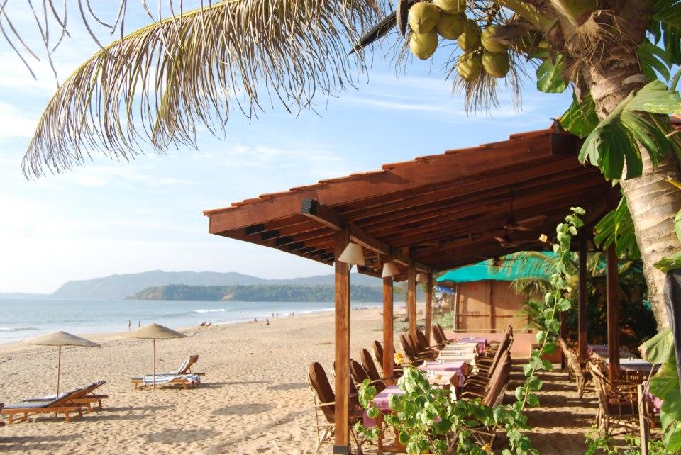 Affordable Beach Resort In Cebu City