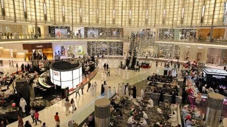 131114123915-best-shopping-cities-dubai-horizontal-gallery