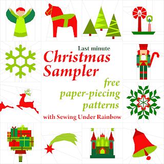 http://jednoiglec.blogspot.com/2014/11/last-minute-christmas-sampler-qal.html