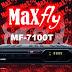 NOVA ATT MAXFLY 7100t V 1,38 CHAVES 22W / 30W / 61W - 2015/07/29