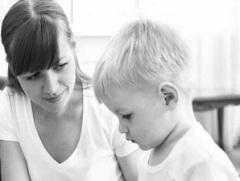 Tips Membuat Anak Menjadi Penurut