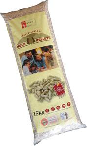 Afbeeldingsresultaat voor westerwalder pellets