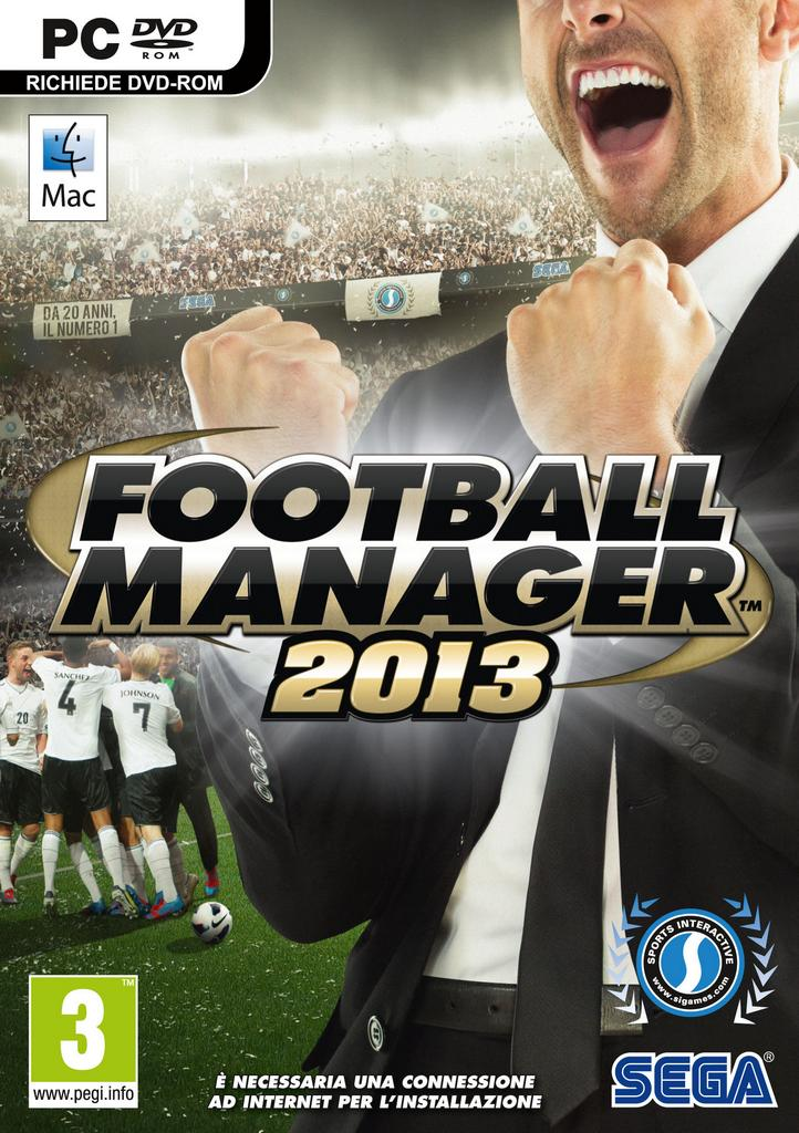 [Resim: Football-Manager-2013_PC.jpeg]