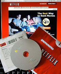 Netflix's Beg Loss: loses 1 Million Subscribers