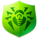 Download Aplikasi Android Dr.Web Anti-Virus APK