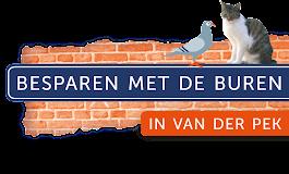 in Van der Pek
