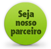 PARCEIROS NA PASSARELA