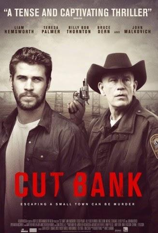 Thoát Khỏi Làng Quê - Cut Bank