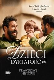 http://lubimyczytac.pl/ksiazka/263811/dzieci-dyktatorow
