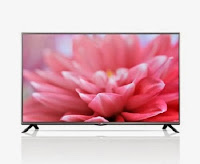 Amazon: Buy LG 32LB550A 32? HD Ready LED TV at Rs.18990 only