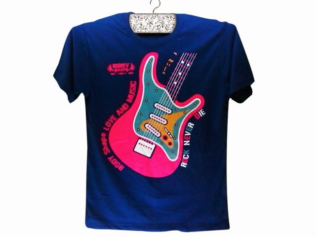 myanmar shirt   t-shirt   jeans