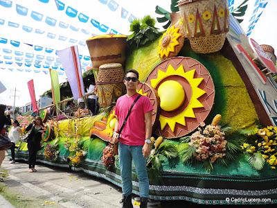 Kadayawan 2012