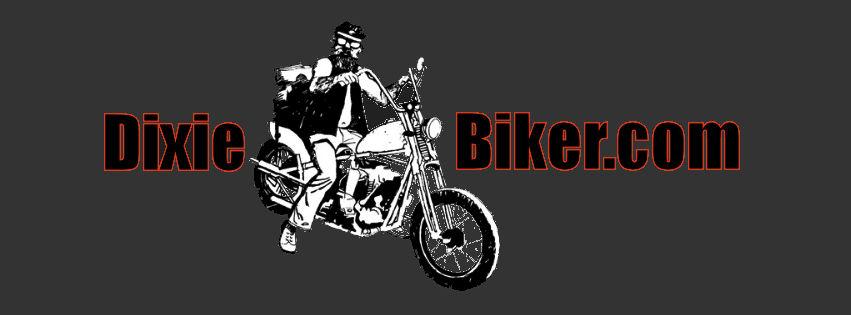 Dixie Biker