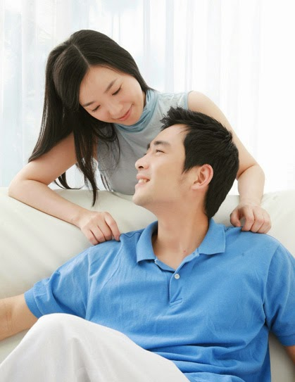 sincere chinese dating