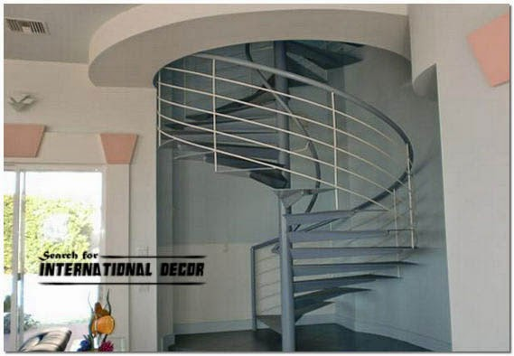 spiral staircase, spiral stairs,spiral staircases, metal spiral staircase