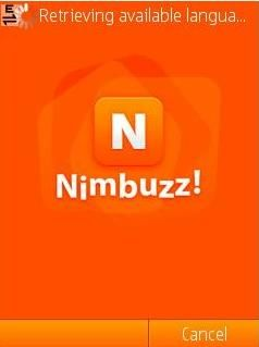 Nimbuzz 1.9.5 Handler By dzebb [update-25.02.2012]