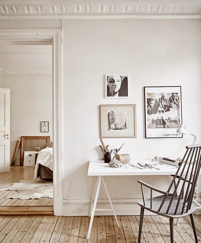 inspiracion-deco-estilo-nordico-blanco-negro-fichajes-deco