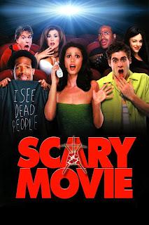 Ver Scary Movie 1 Online Gratis Pelicula Completa