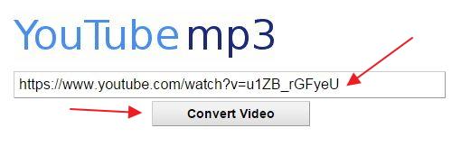 Cara Download Musik dari Youtube ~ errna RPL
