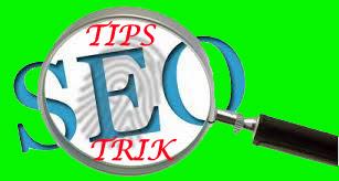 SEO-Tips-cara-mendapatkan-pagerank-google