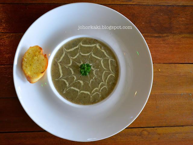 Barra-Groove-Coffee-Bistro-Bar-Grill-Johor-Bahru