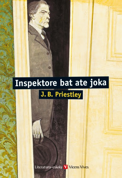 http://www.euskaragida.net/2014/11/inspektore-bat-ate-joka.html