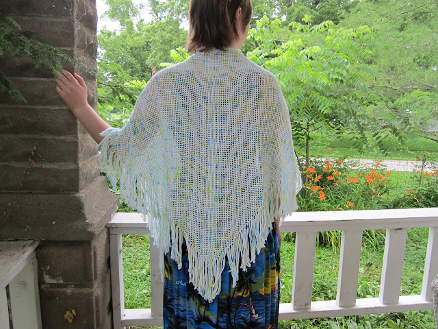 https://www.etsy.com/listing/238226042/40-off-sale-hand-woven-lacy-shawl-ready?ref=shop_home_active_8