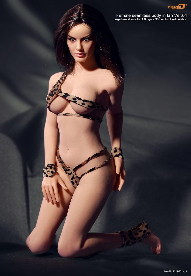 nude girls having sex in bathroom images