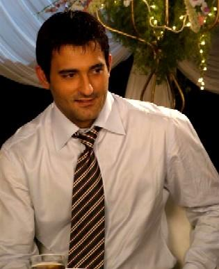 AKSHAY KHANNA PROFILE, BIOGRAPHY, FILMOGRAPHY, TRIVIA, WALLPAPER PICTURE PHOTO GALLERY UPDATES