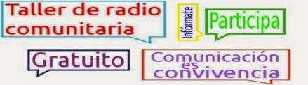 http://www.radioalmenara.net/spip.php?article1693