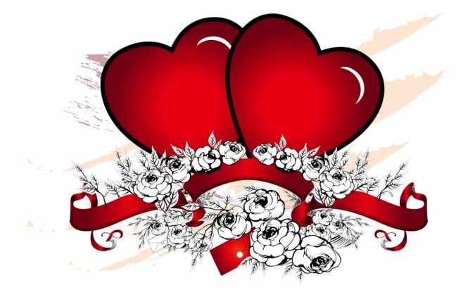 poemas para san valentin. dia de san valentin poemas