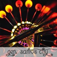 General Santos City | Travel Jams