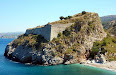 Paliokastro, Iraklio Creta
