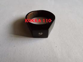 KOKKA 110