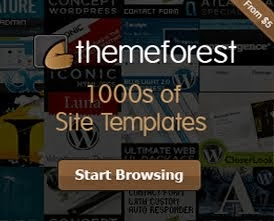 Download Website Themes