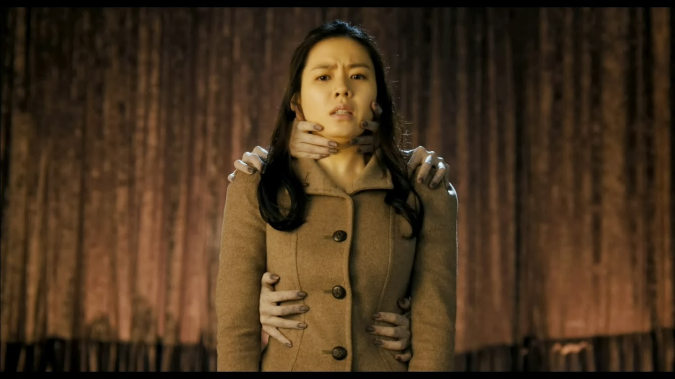 top-asian-horror-movies