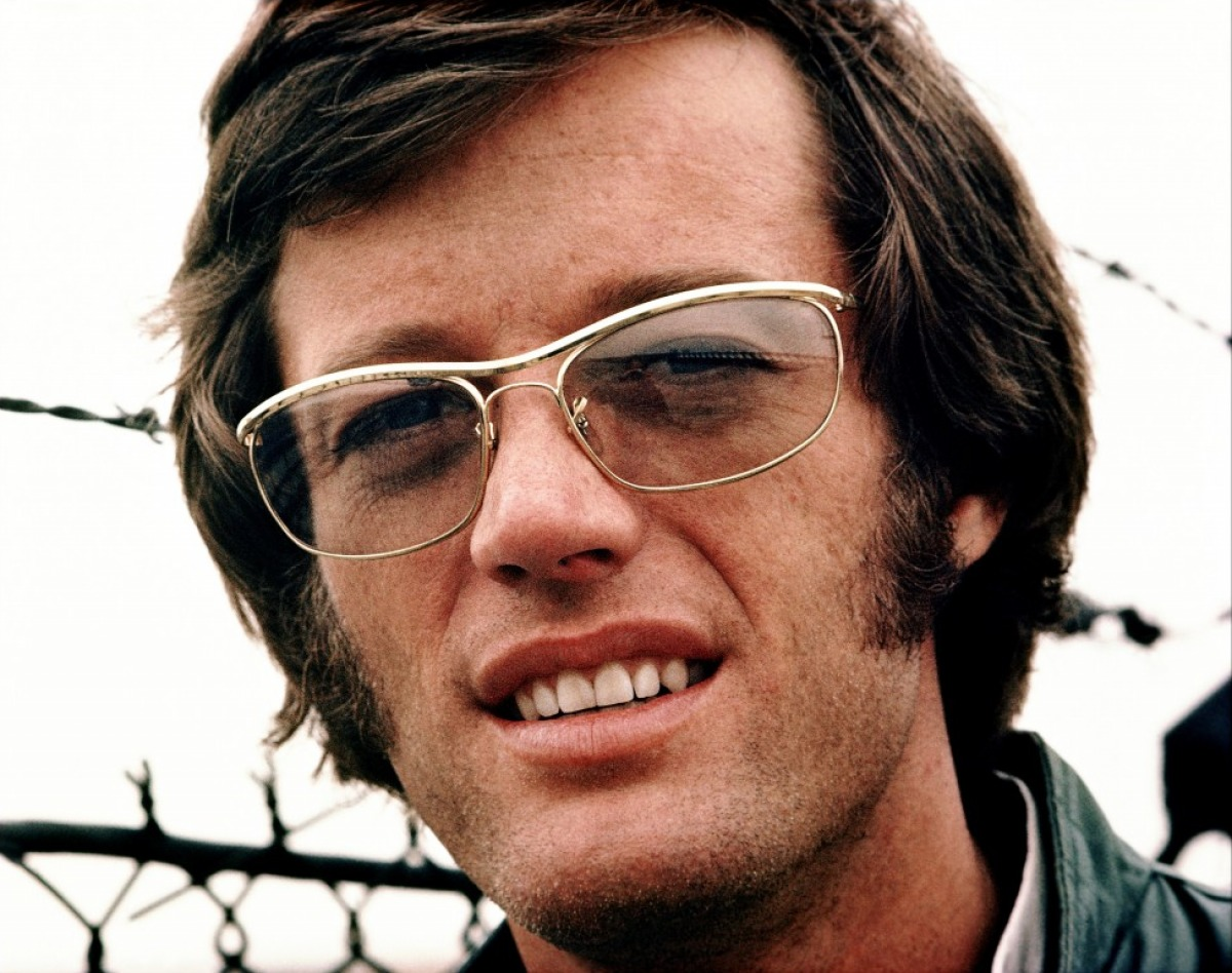 few pictures of Peter FondaPeter Fonda Movies