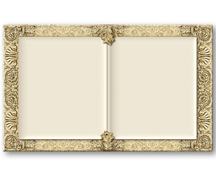 Migi Mega Entertainment: The Best Frames wallpapers\