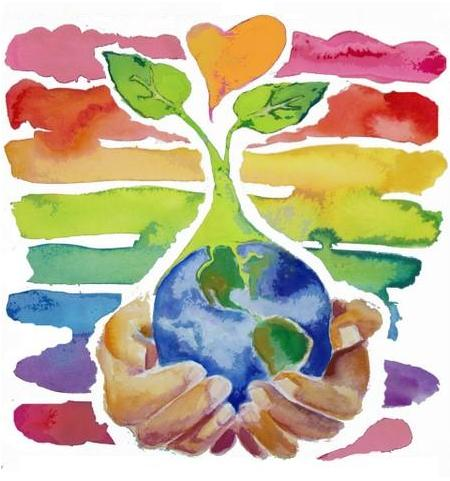 ecofeminism in todays world Ecofeminism is a movement that sees a connection between the exploitation and degradation of the natural world and the subordination and oppression of women it emerged in the mid-1970s alongside second-wave feminism and the green movement.