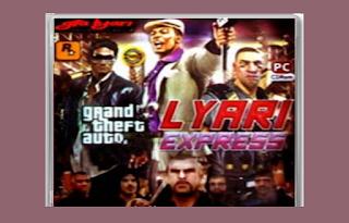 تحميل لعبة GTA Lyari Express للكمبيوتر مجانا