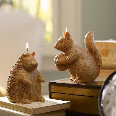 Creative Squirrel Inspired Products and Designs (15) 5