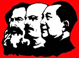 Marxist-Leninist-Maoist