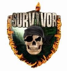 http://survivorizletv.blogspot.com/2014/02/survivor-1bolum-fragman-izle-2-mart.html
