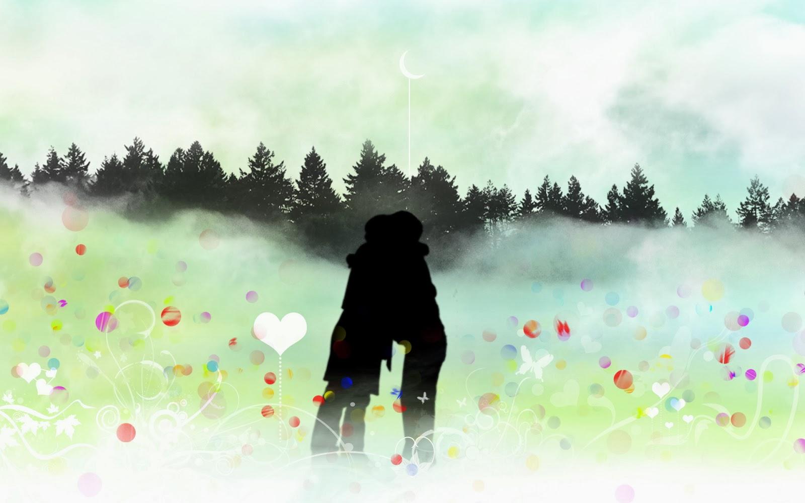 boy-and-girl-hug-and-kiss-shadowed-images-HD.jpg